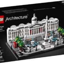 LEGO21045