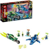 LEGO71709