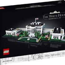 LEGO21054