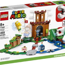 LEGO71362