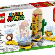 LEGO71363