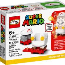 LEGO71370