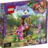 LEGO41422