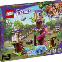 LEGO41424