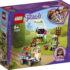 LEGO41425