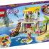 LEGO41428