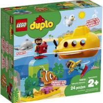 LEGO10910
