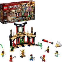 LEGO71735