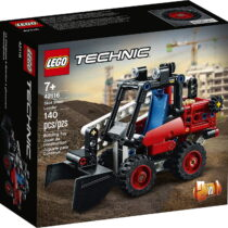 LEGO42116
