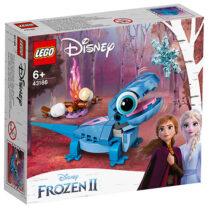 LEGO43186