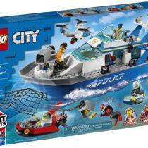 LEGO60277