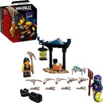 LEGO71733