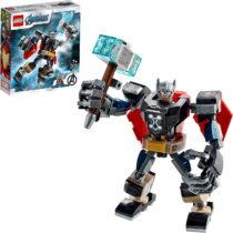 LEGO76169
