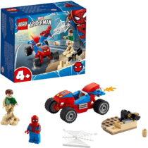LEGO76172