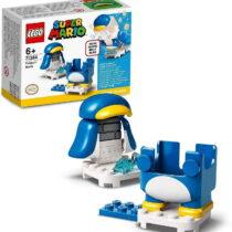 LEGO71384