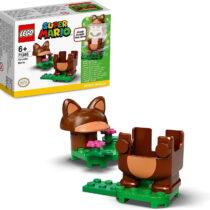 LEGO71385