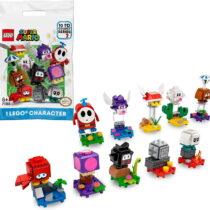 LEGO71386