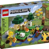 LEGO21165