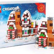 LEGO40337