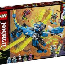 LEGO71711
