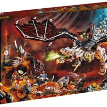 LEGO71721