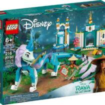 LEGO43184