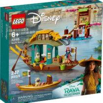 LEGO43185