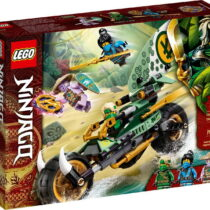LEGO71745