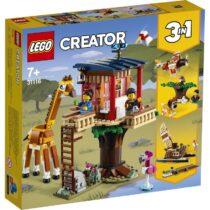 LEGO31116
