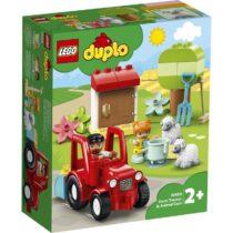 LEGO10950