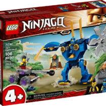 LEGO71740