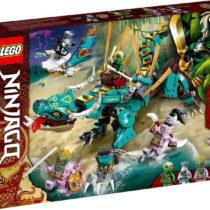 LEGO71746