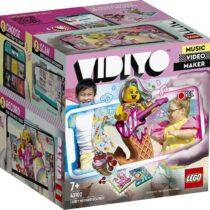 LEGO43102