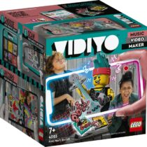 LEGO43103