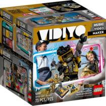 LEGO43107