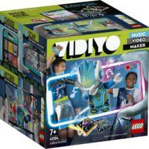 LEGO43104