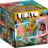 LEGO43105