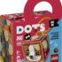 LEGO41927