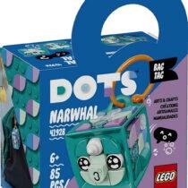 LEGO41928
