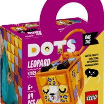 LEGO41929