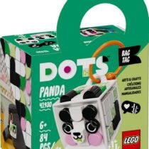 LEGO41930