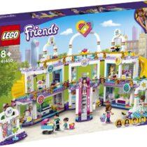 LEGO41450