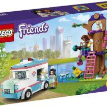 LEGO41446