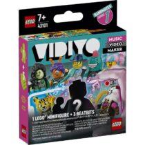 LEGO43101