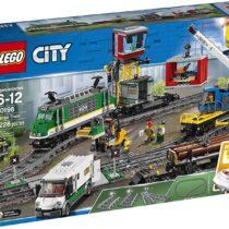 LEGO60198