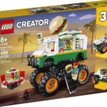 LEGO31104