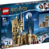 LEGO75969