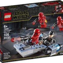 LEGO75266