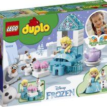 LEGO10920