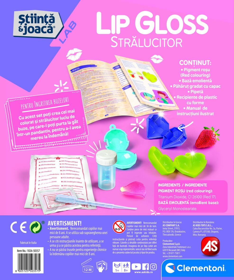V57606_50357_ASTUCCIO_Mini Lip Balm Set_RO